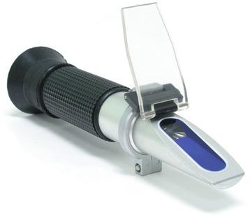 refractomete-1452598695-52.jpg